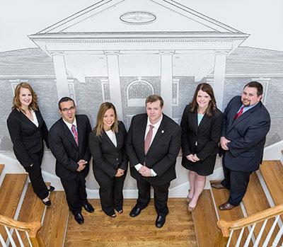 Massachusetts-Divorce-Lawyer-FinalGroupEdit001Web