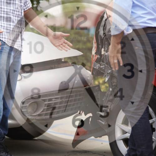 Lawsuit Against Car Insurance Company