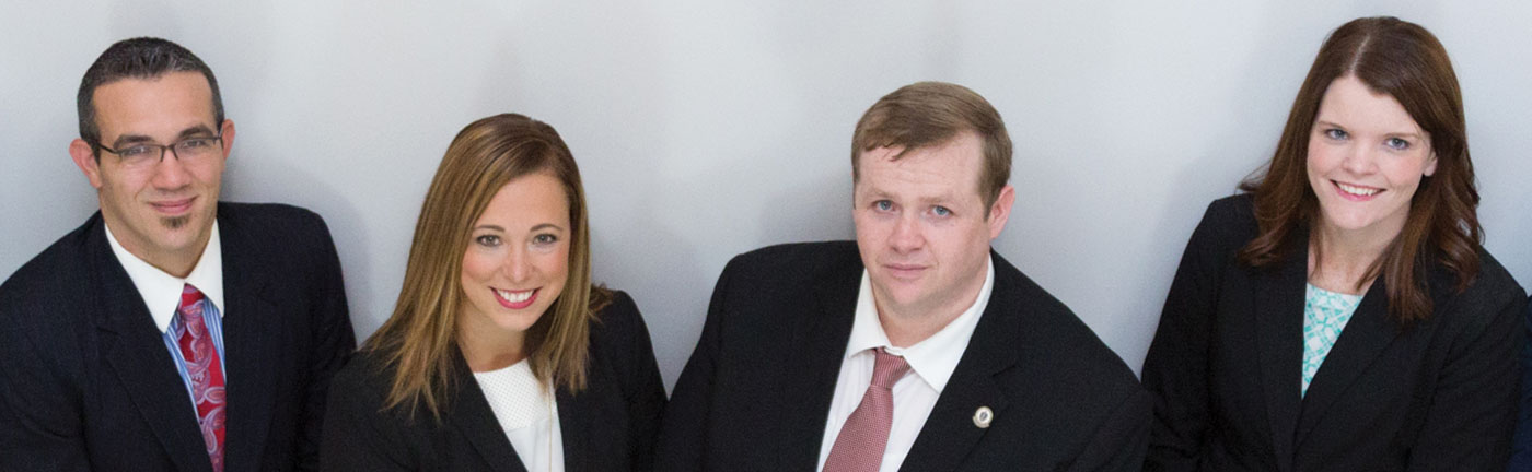 South-Shore-Divorce-attorney