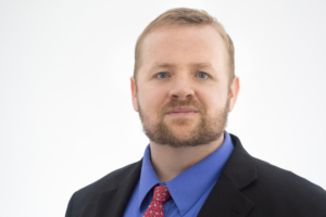 Attorney Thomas J. Cleary, Partner at the Law Firm Cohen Cleary, P.C. in Raynham, Plymouth, and Quincy, MA. Specializing in Employment Law, Estate Planning, and Personal Injury.