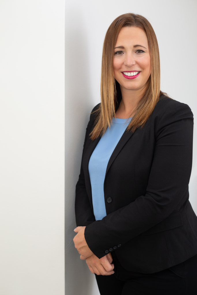 Massachusetts Attorney Amber Cohen. Family, DIvorce, and Criminal Law in Bristol, Plymouth, Barnstable, and Norfolk County